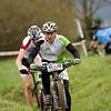 Garmin bike cup 2013 - 1ère manche - Hirschi Gaëtan (25)