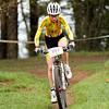 Garmin bike cup 2013 - 1ère manche - Bannwart Caroline (883)