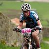 Garmin bike cup 2013 - 1ère manche - Grob Valentine (807)