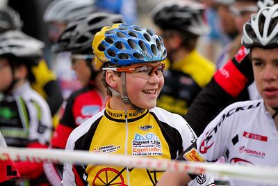 Garmin Bike Cup 2013 - 2ème manche