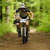 Garmin bike cup 2013 - 2ème manche + 21ème course populaire le Roc du Littoral