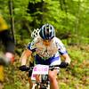 Garmin bike cup 2013 - 2ème manche + 21ème course populaire le Roc du Littoral - (807) Huguenin Joanie