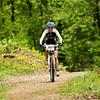 Garmin bike cup 2013 - 2ème manche + 21ème course populaire le Roc du Littoral - (887) BURKI LEA