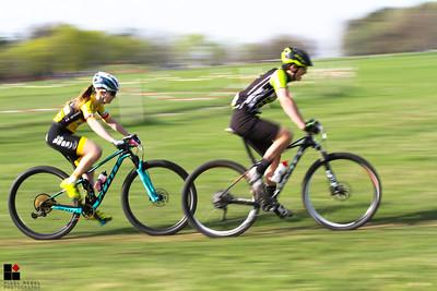 Garmin Bike Cup 2018 - 1ère manche