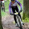 Zeta Bike 2013 - Championnat Neuchâtelois VTT - Mega filles et gaçons