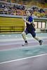 Compétition régionale d'athlétisme (Montréal)<br /> le 14 novembre,  2010<br /> 150 metre