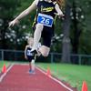 Lou, saut en longueur              <br /> Compétition Vainqueurs, June 14, 2011