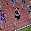 500m: Olivia, Stella, & Caroline        <br /> Compétition Vainqueurs, June 14, 2011