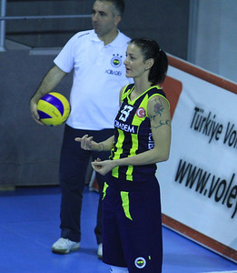 Natasha Osmokrovic