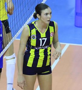 Naz Aydemir