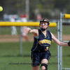 Valley Lutheran vs Michigan Lutheran Seminary JV softball. I added this to the soccer gallery to see if anyone is paying attention.