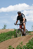 20110617ValmontBike__MG_2830_