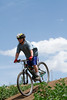 20110617ValmontBike__MG_2835_