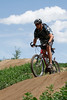 20110617ValmontBike__MG_2831_