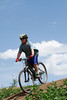 20110617ValmontBike__MG_2834_