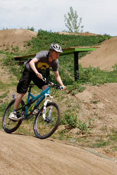 20110617ValmontBike__MG_2855_