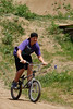 20110617ValmontBike__MG_2859_