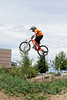 20110617ValmontBike__MG_2843_