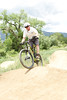 20110617ValmontBike__MG_2746_