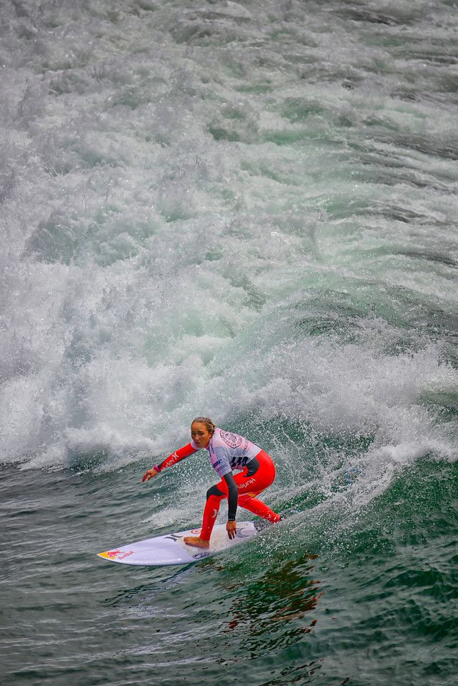 Carissa Moore US Pro 2013 Surf Champ3