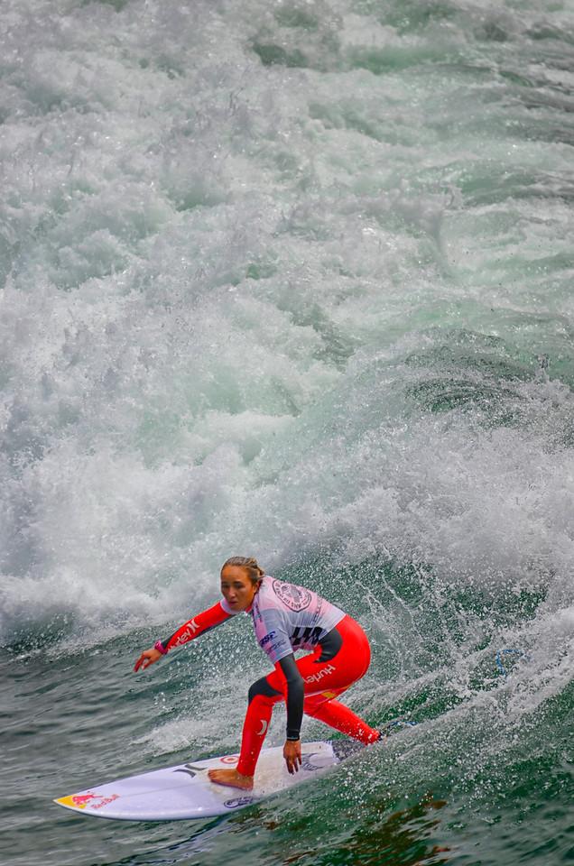 Carissa Moore US Pro 2013 Surf Champ4