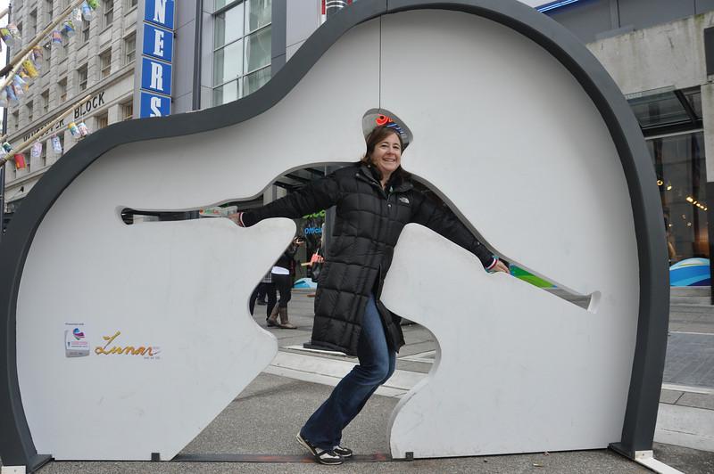 2010-02-12 Olympics 008