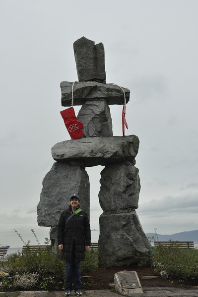 2010-02-12 Olympics 051