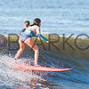 APP Paddle Practice 8-29-19-097
