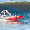 APP Paddle Practice 8-29-19-112