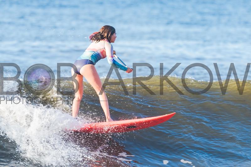 APP Paddle Practice 8-29-19-095