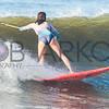APP Paddle Practice 8-29-19-099