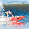 APP Paddle Practice 8-29-19-111
