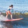 APP Paddle Practice 8-29-19-096