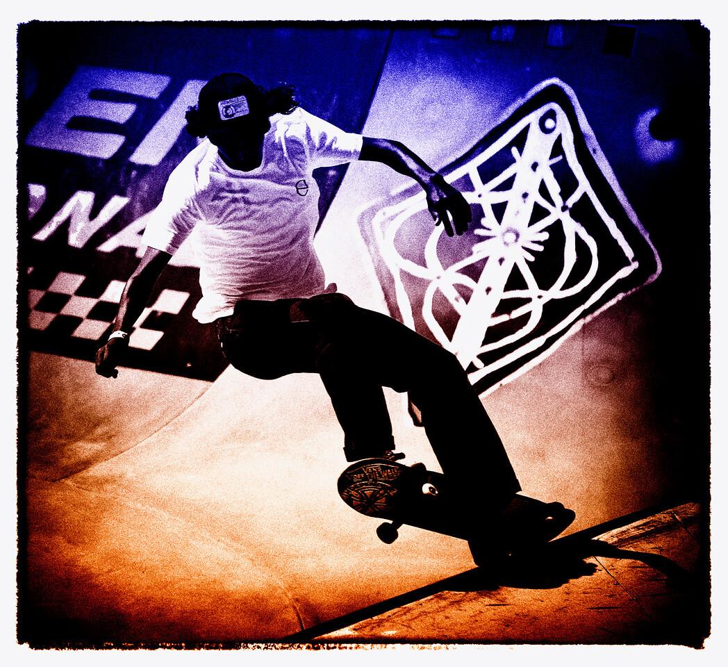 Skate Free