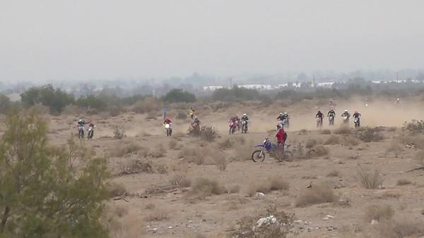 Xmas Classic Bikes 200-open