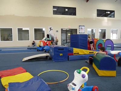 gymnasticscenterJan09 141
