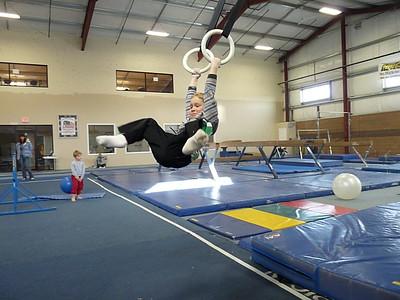 gymnasticscenterJan09 104