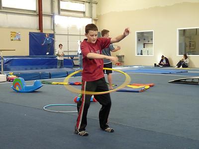 gymnasticscenterJan09 111