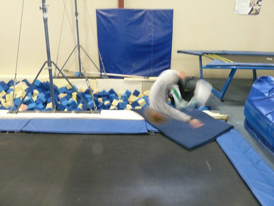 gymnasticscenterJan09 093