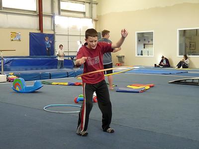 gymnasticscenterJan09 113