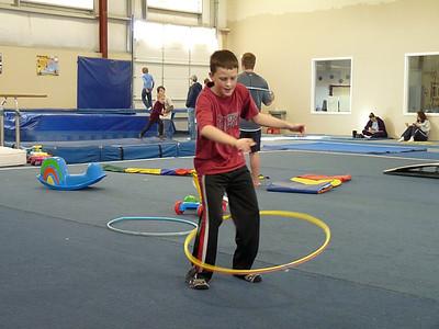 gymnasticscenterJan09 107