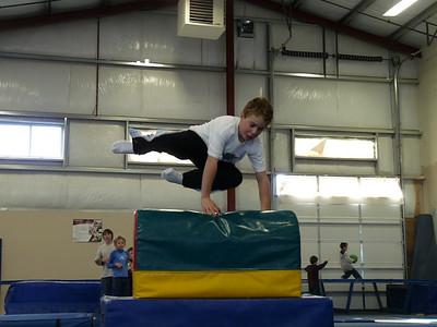 gymnasticscenterJan09 132