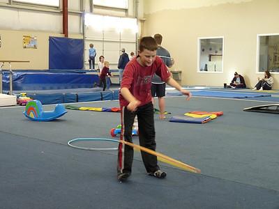 gymnasticscenterJan09 108
