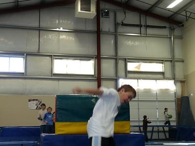 gymnasticscenterJan09 135