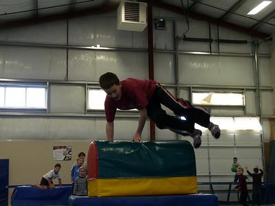 gymnasticscenterJan09 123