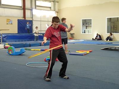 gymnasticscenterJan09 115