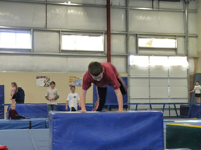 gymnasticscenterJan09 119