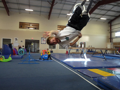 gymnasticscenterJan09 100