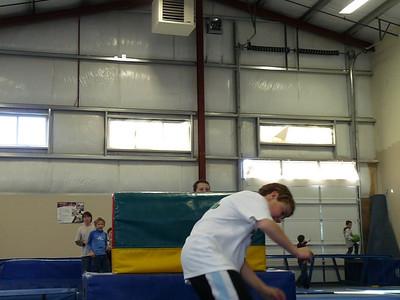 gymnasticscenterJan09 136