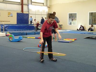 gymnasticscenterJan09 109